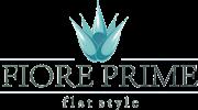 Fiore Prime Flat Style